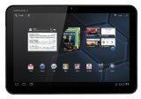 Cyber Monday MOTOROLA XOOM Android Tablet (10.1-Inch, 32GB, Wi-Fi)
