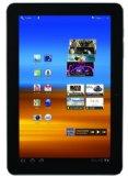 Cyber Monday Samsung Galaxy Tab (10.1-Inch, 32GB, Wi-Fi)